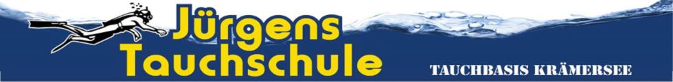Jürgens Tauchschule